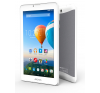 Archos 70C Xenon tablet pc