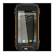 MyPhone Hammer Axe 3G mobiltelefon