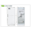 Sony Sony Xperia Z5 Compact (E5803) hátlap - Case-Mate Tough Naked - clear