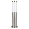 EGLO 81751 - HELSINKI kültéri lámpa 1xE27/15W/230V