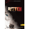 Könyvmolyképző Kiadó Kelley Armstrong-Bitten – Megmarva (Új példány, megvásárolható, de nem kölcsönözhető!)