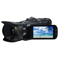 Canon Legria HF G40 videókamera