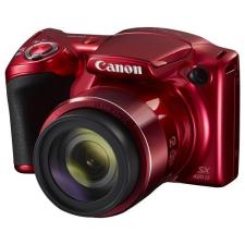 Canon PowerShot SX420 IS digitális fényképező