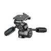 Velbon PH-G50D 3D Állványfej