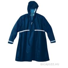 Hock Super Praktiko Zipp Blue esőkabát