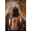 Könyvmolyképző Kiadó Jacqueline Carey: Kushiel dárdája