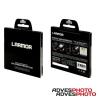 GGS Larmor LCD védő Canon EOS 5Ds