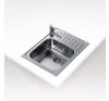 Teka Classic 1B 1/2D  fürdőkellék