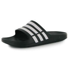 Adidas Duramo Slide On férfi papucs