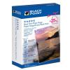 Black Point Fotópapír, Black Point, A6, fényes, 230g, 125 ív/csomag (PFA6G230B)