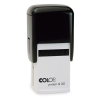 COLOP Printer Q30 szövegbélyegző