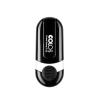 COLOP Pocket Stamp R 25 szövegbélyegző
