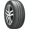 HANKOOK K425 Kinergy Eco 205/60 R16