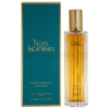 Nuits Indiennes EDT 100 ml
