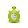Állatfigurás lámpa - Teknős 20273B