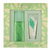 Elizabeth Arden Green Tea Női parfüm Set (Ajándék szett) EDP 100ml + 100ml Testápoló krém Mézcseppek