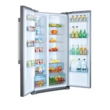 Haier HRF-628DF6 hűtőgép, hűtőszekrény