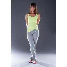 Basic Long Pack/grey & Open Atléta/pink