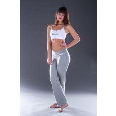 Basic Long Pack/grey & Open Atléta/white