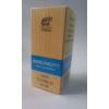 Kamala illóolaj 10ml (fűszeres/gyógynövényes) - Bergamott
