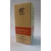 Kamala illóolaj 10ml (fás/fűszeres) - Szantálfa