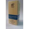 Kamala illóolaj 10ml (fűszeres/gyógynövényes) - Eukaliptusz