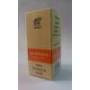 Kamala illóolaj 10ml (gyümölcsös) - Mandarin