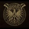 BERTUS HUNGARY KFT. Smokin' Hearts & Broken Guns (Digipak) CD