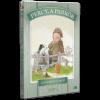 Neosz Kft. Percy, a parkõr 4. DVD