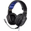 Hama uRage SoundZ gaming headset (113736)