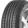 Continental EcoContact 5 XL Seal 195/65 R15 95H