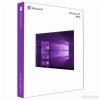 Microsoft Windows 10 Pro FQC-09131, bármilyen elérhető nyelven telepíthető 32/64bit (letöltés)