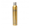 Chi Style Illuminate Flexible Hairspray hajlakk, 340 g (633911744123) hajformázó