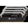 Corsair Dominator Platinum Series DDR4-3200, CL15 - 16 GB Kit