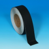 Csúszásgátló szalag, Normál érdességű Fekete, 25mm x 18.3m