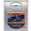 Hoya HRT CIR-PL 55mm
