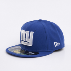 New Era NFL On-Field NEW YORK GIANTS GAME Baseball sapka