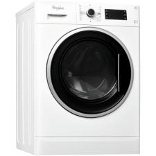 Whirlpool WWDC 9614 mosógép és szárító