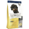 Happy Dog Supreme  Mini Light Low Fat 1 Kg