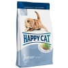 Happy Cat Supreme  Fit&Well Junior 1,8 Kg