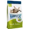 Happy Cat Supreme  Fit&Well Adult Bárány 10 Kg