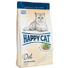 Happy Cat Supreme  Premium Diet Niere/Kidney 300 Gr
