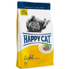 Happy Cat Supreme  Fit&Well Light 4 Kg
