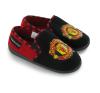 Official product Manchester United gyerek mamusz 31-es RAKTÁR gyerek cipő