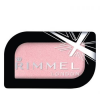 Rimmel Magnif'eyes Eye Shadow Poser szemhéjfesték, 006 , 5.2 g (3614220950778)