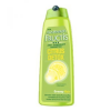 Garnier Fructis Antimatreata Citrus sampon, 250 ml (3600540841186)