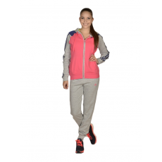 Adidas PERFORMANCE WOMEN TS CO Jogging (AI0955)