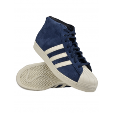 ADIDAS ORIGINALS PRO MODEL VINTAGE DLX Cipő (B35247)