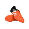 Adidas PERFORMANCE ACE 15.3 IN Foci (S83221)