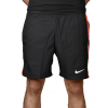 Nike COURT 7 IN SHORT Tenisz (645043_0011)